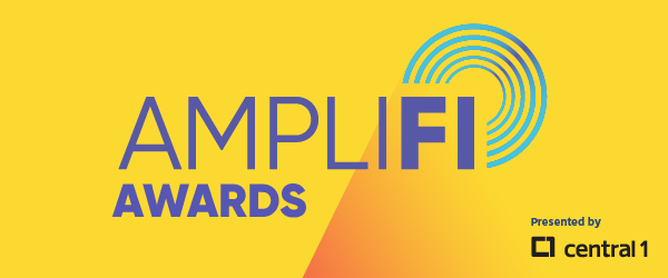 Amplifi awards