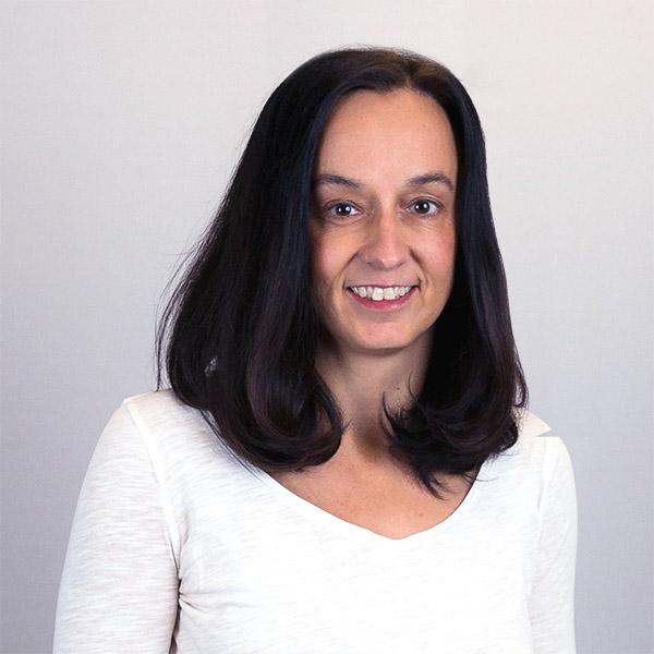 Karen Zygun