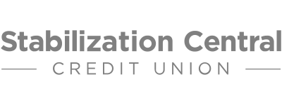 Stabilization Central Credit Union logo