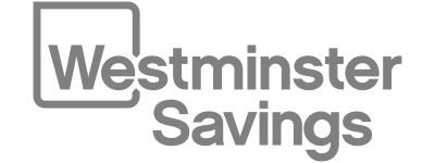 Westminster Savings logo
