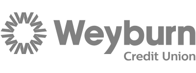 Weyburn Credit Union logo