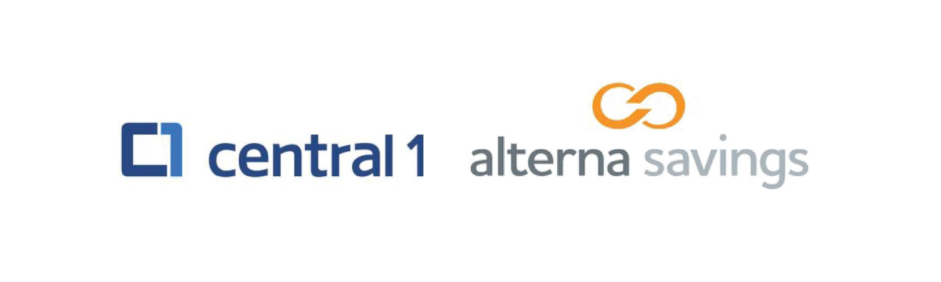 Central 1 and Alterna Savings partnership
