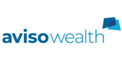 Aviso Wealth logo