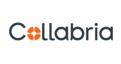 Collabria logo