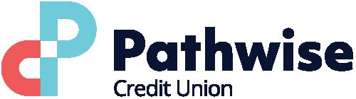 Pathwise Credit Union