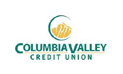 Columbia Valley Credit Union