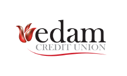 Edam Credit Union