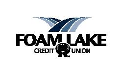 Foam Lake Credit Union