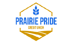 Prairie Pride Credit Union