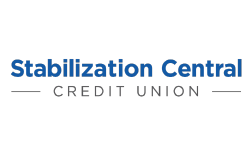 Stabilization Central Credit Union
