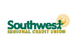 Southwest Regional Credit Union
