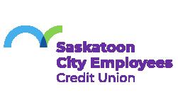 Saskatoon City Employees Credit Union