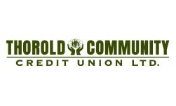 Thorold Community Credit Union