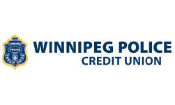 Winnipeg Police Credit Union