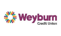 Weyburn Credit Union